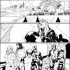 Dark X-Men Dossiers: Emma Frost