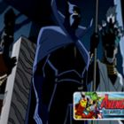 Watch Avengers: Earth's Mightiest Heroes Micro-Ep. 17