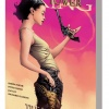 Dark Tower: Treachery TPB
