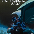 The Dark Angel Saga Begins