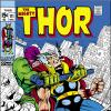 Thor (1966) #171