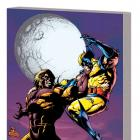ESSENTIAL WOLVERINE VOL. 6 TPB