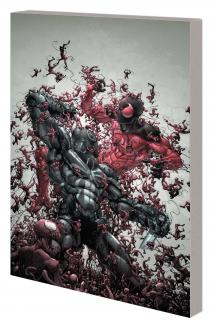 CARNAGE: MINIMUM CARNAGE TPB (Trade Paperback)