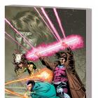 GAMBIT CLASSIC VOL. 2 TPB