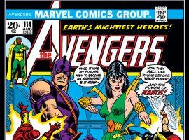 Avengers_114