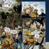FANTASTIC FOUR GIANT-SIZE ADVENTURES #1, page 7