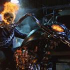 Ghost Rider Roasts Theaters