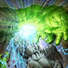 Sneak Peek: Incredible Hulk #611