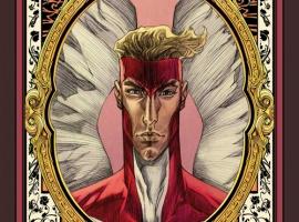 Unlimited Highlights: Archangel