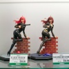 Kotobukiya Marvel Bishoujo Figures