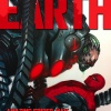 Amazing Spider-Man Ends of the Earth teaser