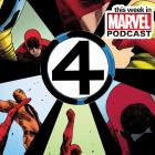 Download Episode 29 of This Week in Marvel