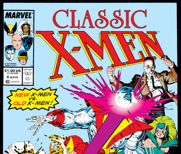 Classic_X_Men_1986_8