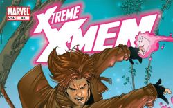 X_Treme_X_Men_2001_43