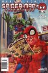 Spider-Man's Tangled Web (2001) #12
