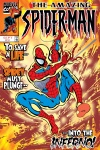Amazing Spider-Man (1999) #9