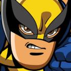Wolverine (SHS)