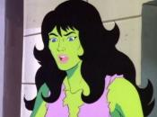 Marvel Mash-Up Ep. 26: She-Hulk