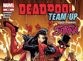 Deadpool_Team_Up_2009_892