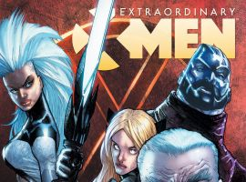 Extraordinary_X_Men_2015_6