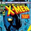 UNCANNY X-MEN #149