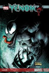 Venom #3 