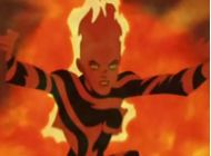 X-Men: Evolution (2000)- Season 3, Ep. 10