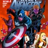 SECRET AVENGERS 21.1