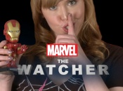The Watcher 2012 - Episode 2