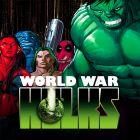 World War Hulks