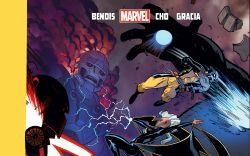 X-MEN: BATTLE OF THE ATOM 2 (BOTA, WITH DIGITAL CODE)
