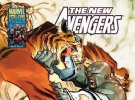 New_Avengers_Luke_Cage_2