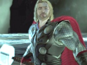 Thor: God of Thunder Trailer 2