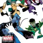 Download Episode 82 of This Week in Marvel