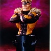 Sabretooth Mini-Bust by Bowen Designs