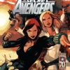 PREVIEW: Captain America and the Secret Avengers #1