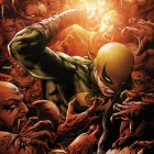 Marvel App: Get Immortal Iron Fist for 99 Cents