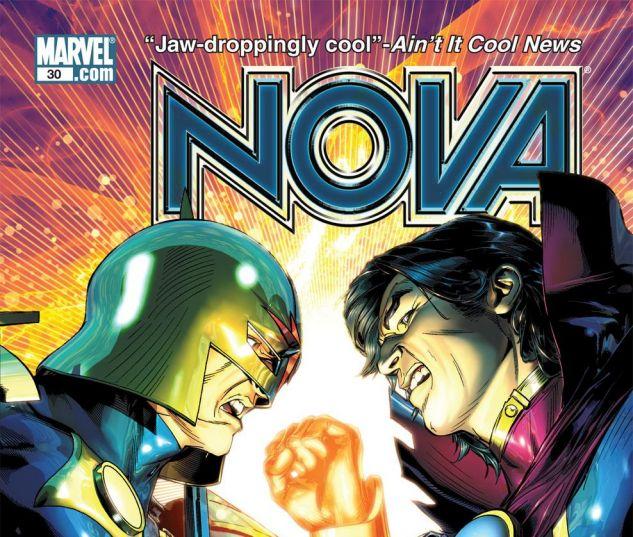 Nova_2007_30