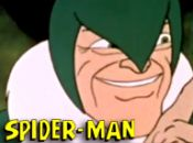 Spider-Man 1967 Episode 40