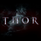 2 New Thor Movie Photos