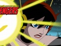 The Avengers: EMH! Vol. 3 - Clip 1