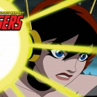 Watch 2 Clips From The Avengers: EMH! Vols. 3 & 4