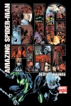 Amazing Spider-Man (1999) #651 (2nd Printing Variant)
