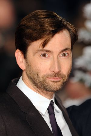 David Tennant to star as Kilgrave in Marvel's A.K.A. Jessica Jones for Netflix (photo by Getty Images)