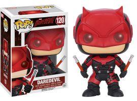 Daredevil Pop! figure