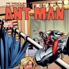 Irredeemable Ant-Man (2006) #8