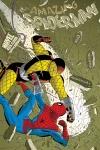 Amazing Spider-Man (1999) #579