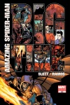 Amazing Spider-Man (1999) #649 (2ND PRINTING VARIANT)
