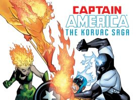 Captain_America_the_Korvac_Saga_2010_2