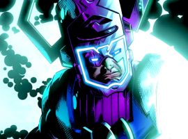 SDCC 2013: Cataclysm: The Ultimates Last Stand